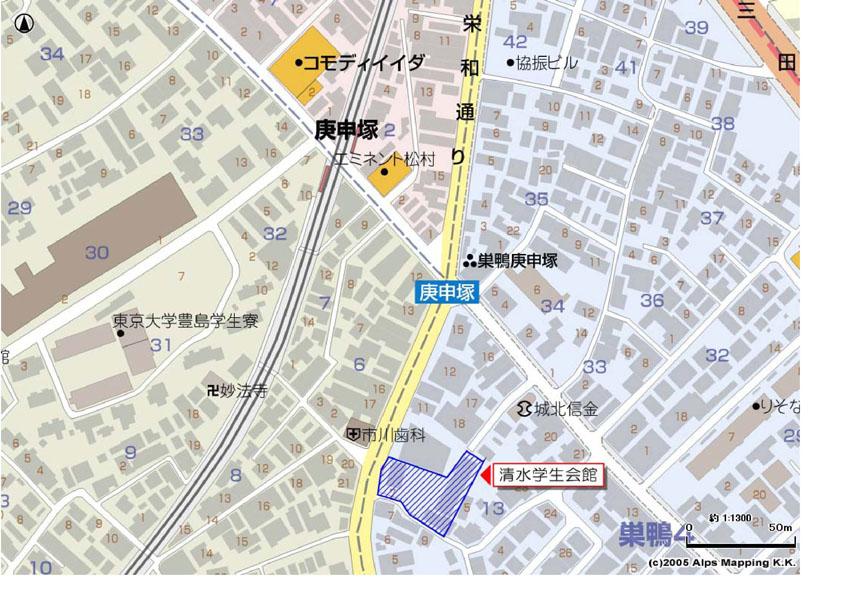 MapBig